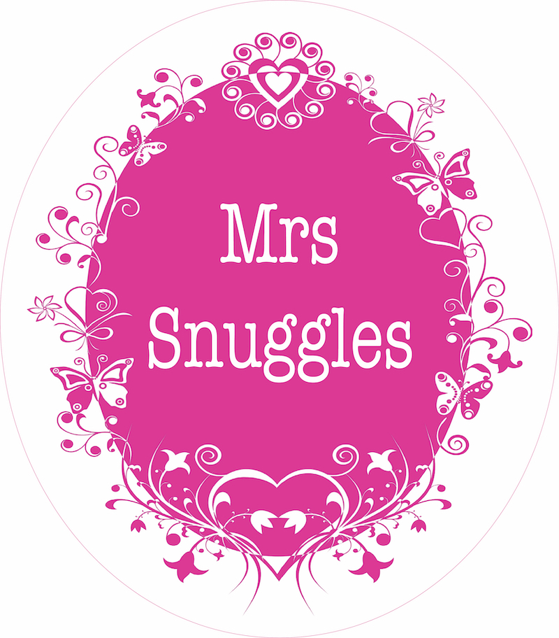 Mrs Snuggles