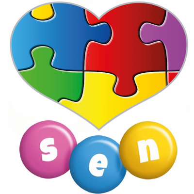 Sensory Toys and equipment