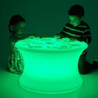 Large Light-up Sensory