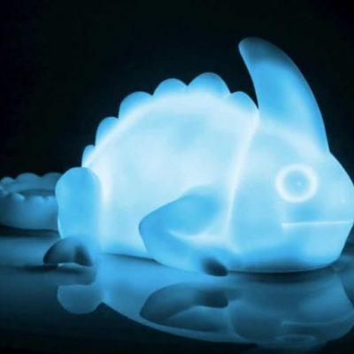 Small Light-up Sensory