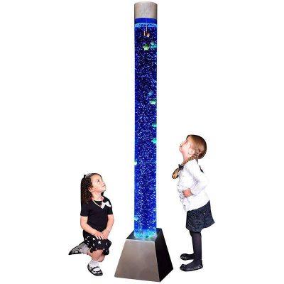 Large Sensory